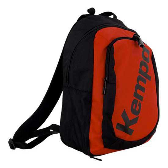 Kempa Statement Backpack Junior