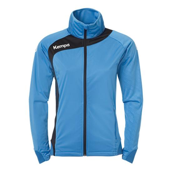 Kempa Peak Multi Jacket Woman