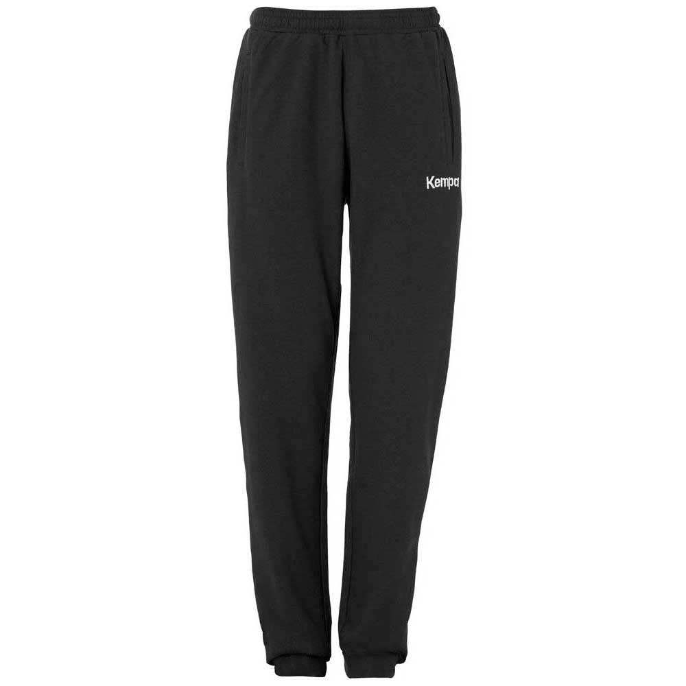 Kempa Sweat Pants
