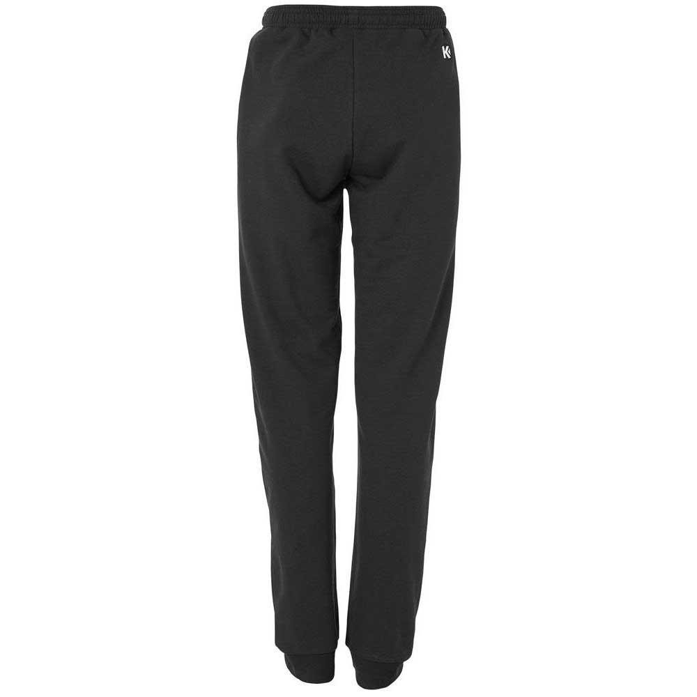 Sweat Pantalons