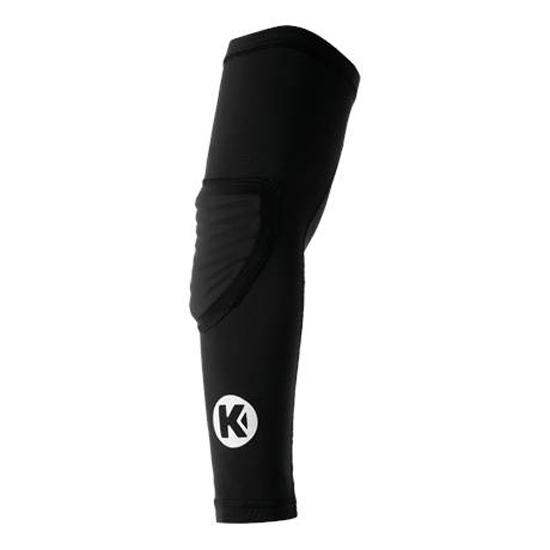 arm-sleeve-1unit-