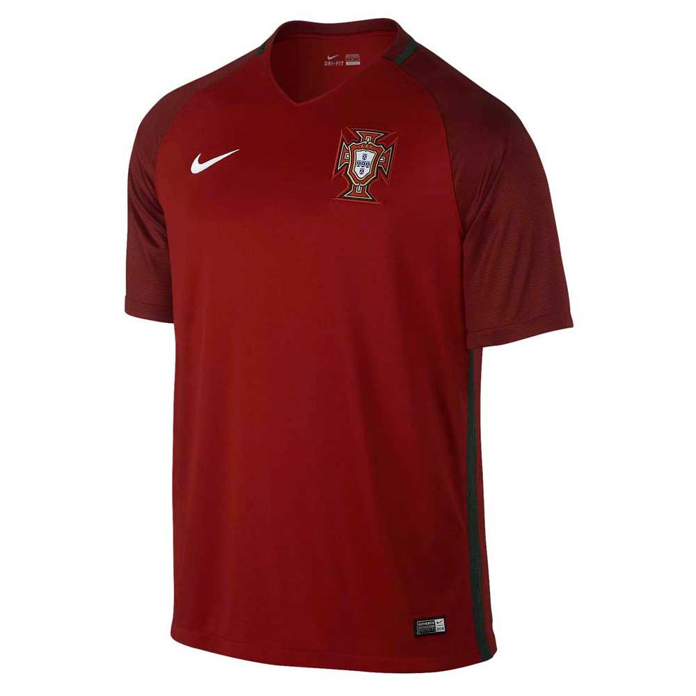 nike t shirt portugal comprar e ofertas na goalinn futebol. Black Bedroom Furniture Sets. Home Design Ideas
