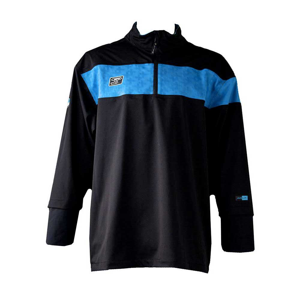 Sells Aqua Training Top