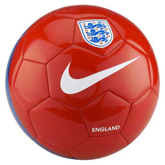 Nike England Supporters