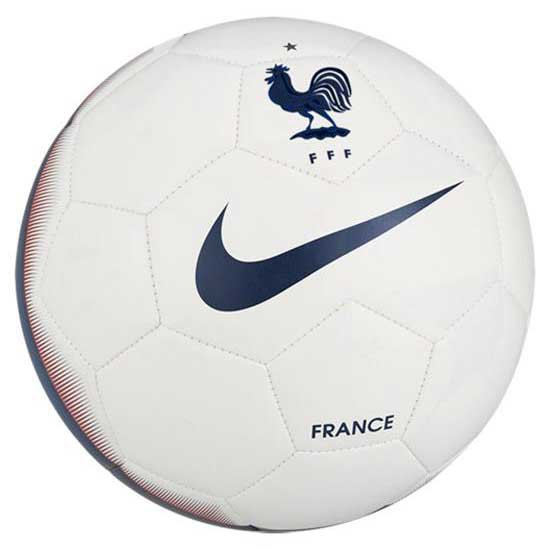 Nike Supporters Ball France
