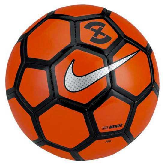 Nike Football X Menor Goalinn Myachi