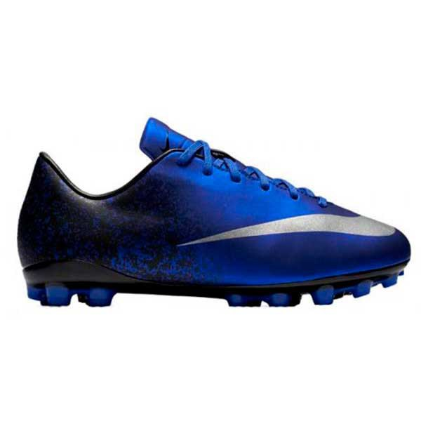 Nike Mercurial Victory V CR AG Junior