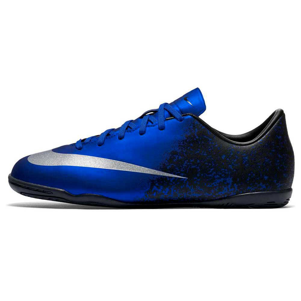 be5b6b2f7ea12 Nike Mercurial Victory V CR7 IC buy and offers on Goalinn