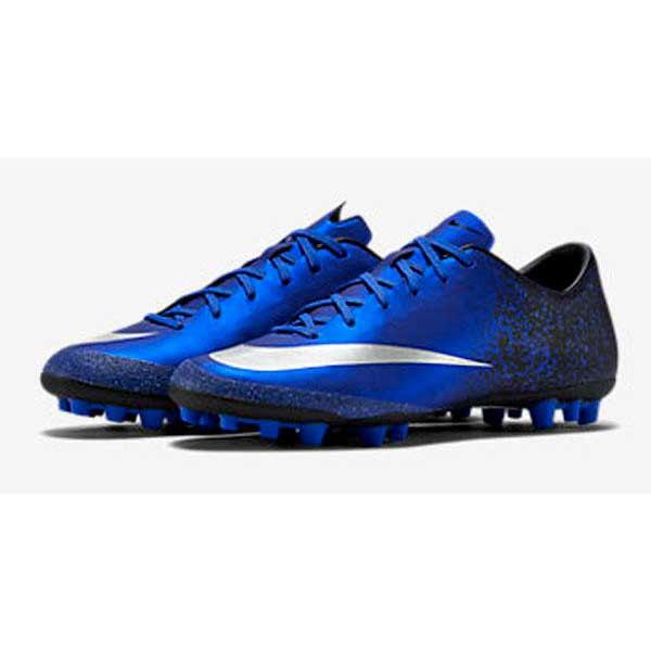 32bde5bbe693 Nike Mercurial Victory V CR7 R AG buy and offers on Goalinn