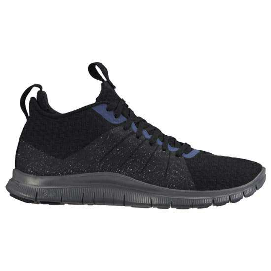 Sneakers Fc Free 2 Hypervenom Goalinn qIzpq