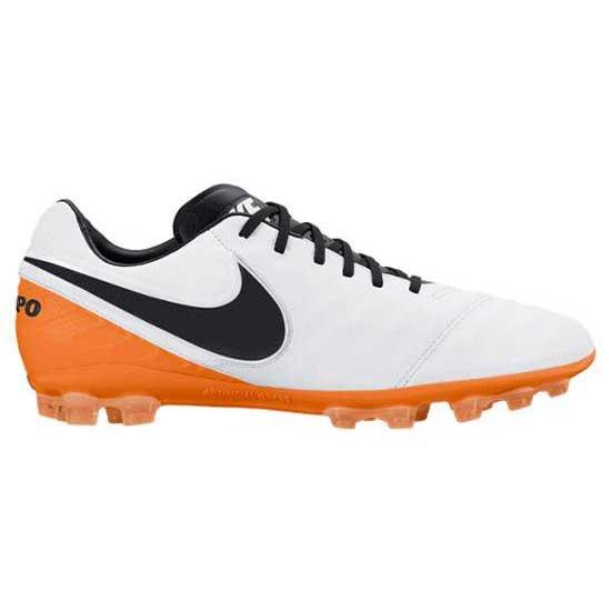 últimos lanzamientos elige genuino disfruta del mejor precio Nike Tiempo Legacy II R AG buy and offers on Goalinn