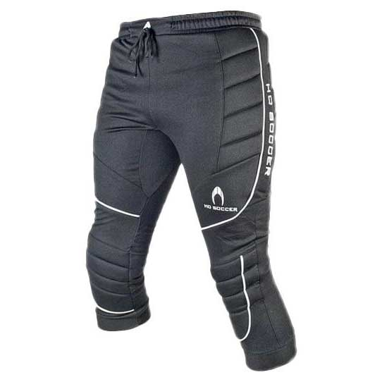 Ho soccer Pants 3/4 Titan Junior