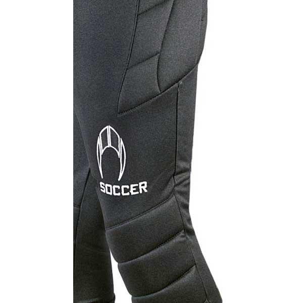 pantaloni-3-4-logo-junior