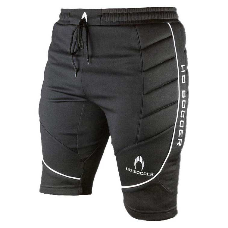 Ho soccer Short Titan Junior