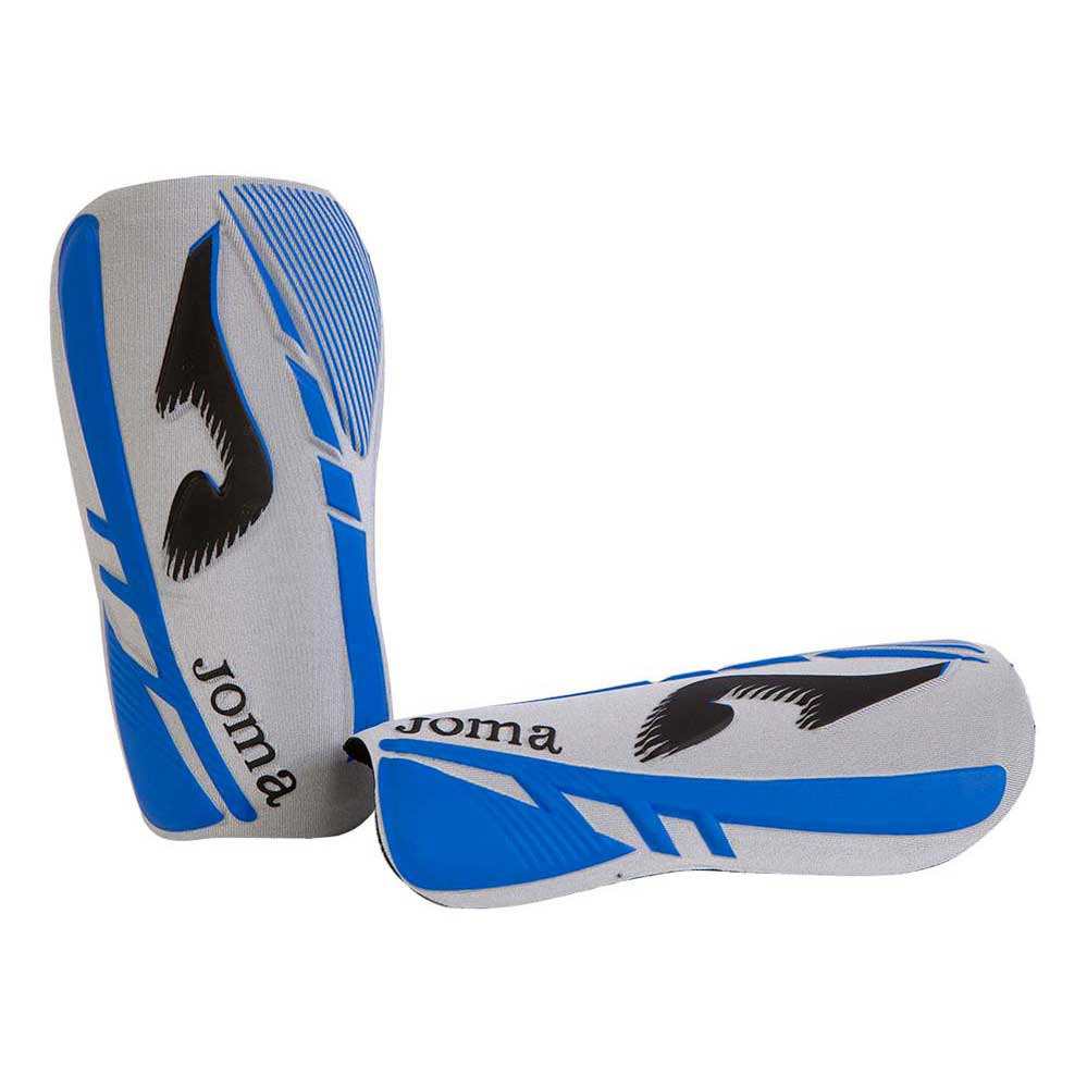 Joma Shinguards Soft