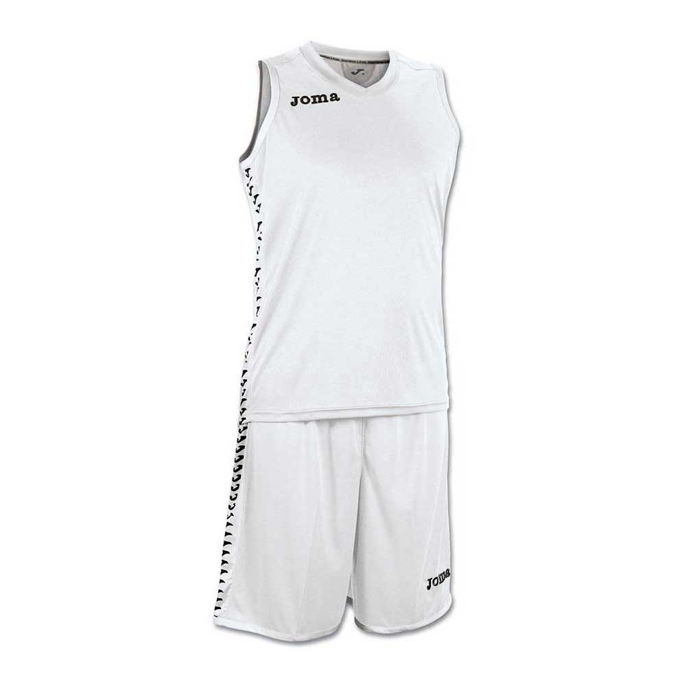Joma Set Pivot Junior
