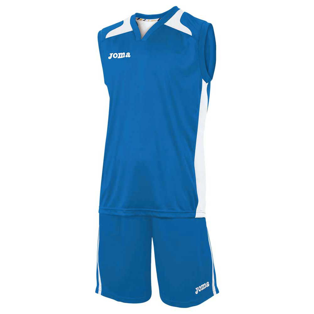 Joma Set Cancha Junior