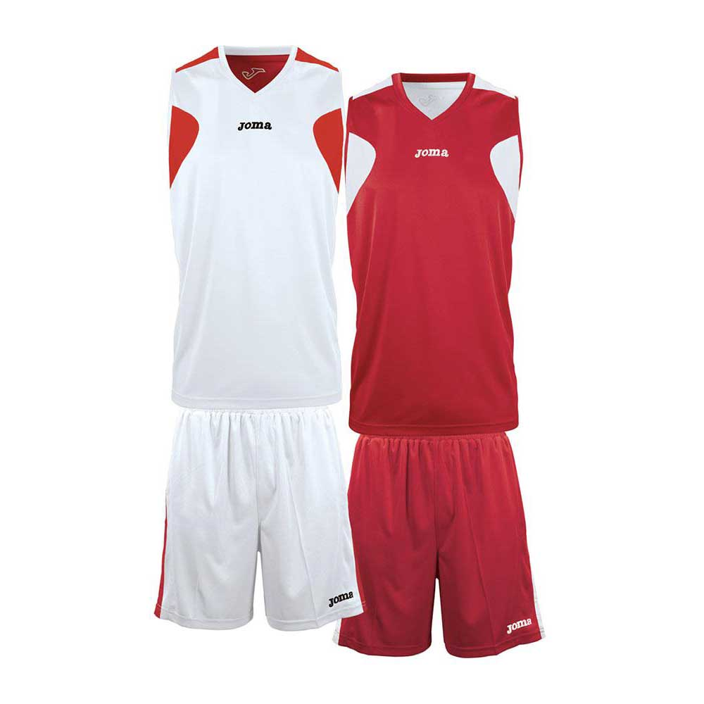Joma Reversbile Basketball