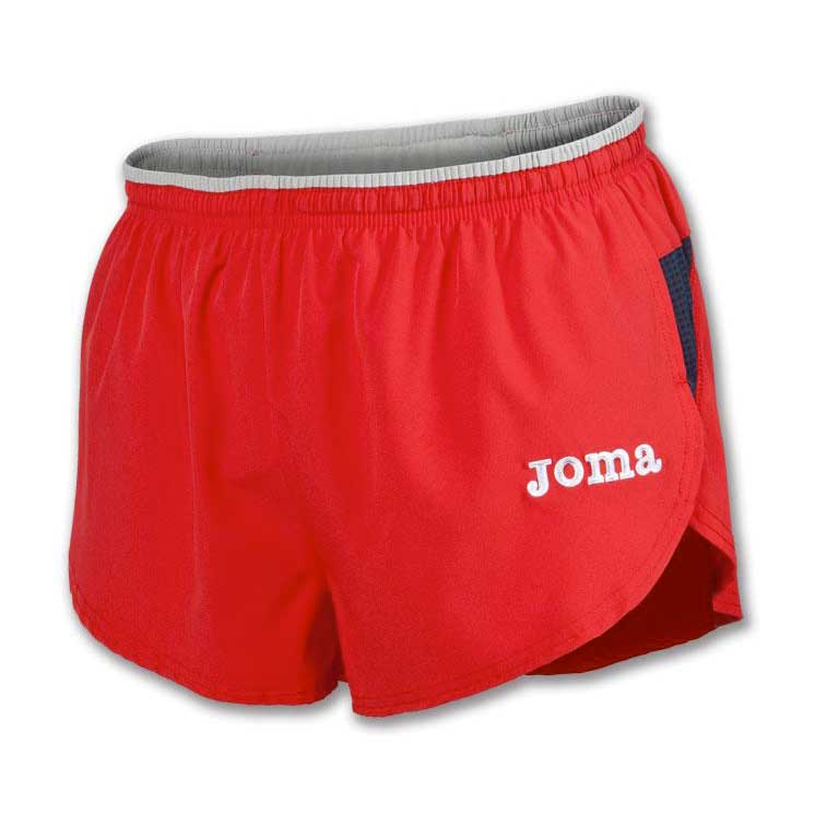 Joma Short Elite V