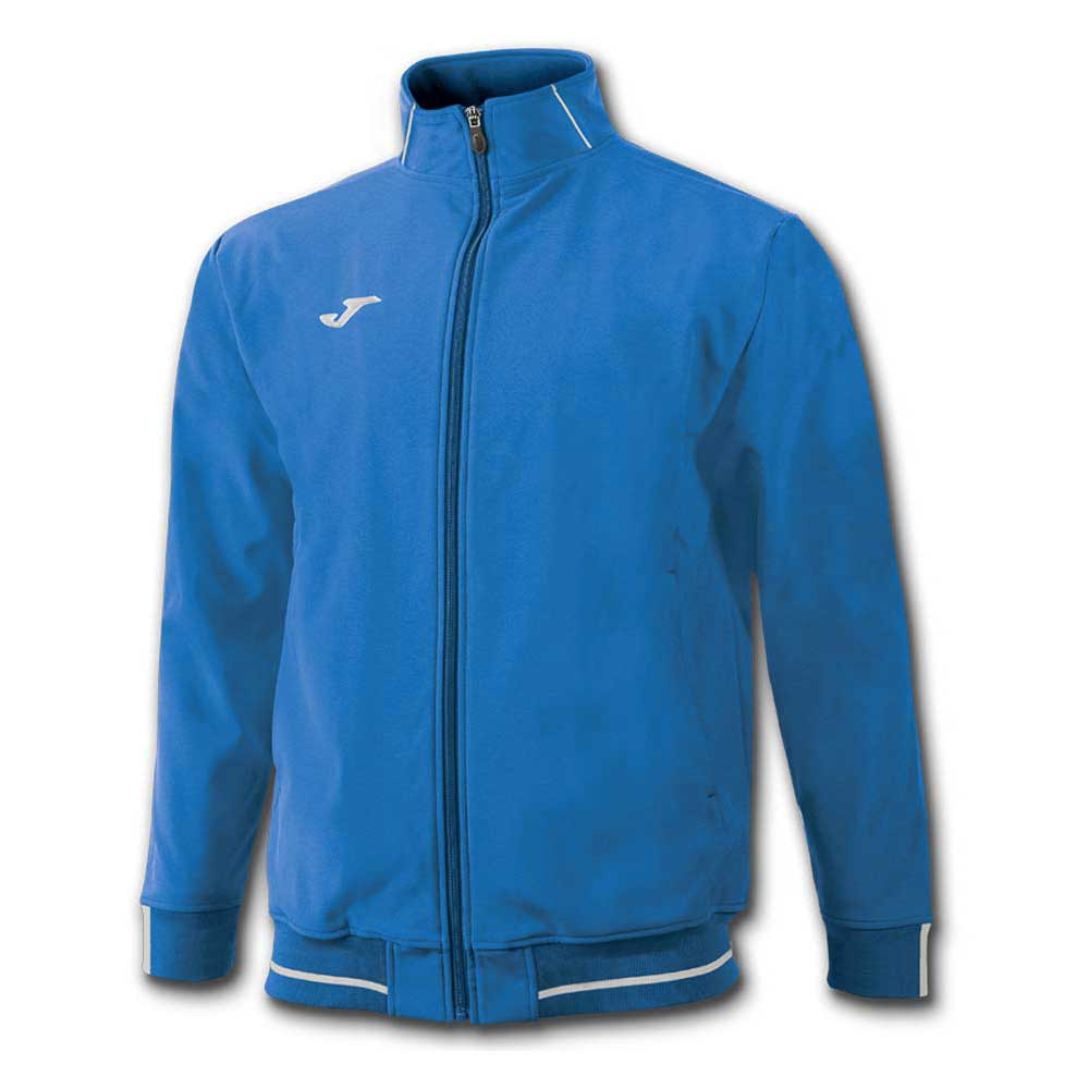 Joma Soft Shell Campus Il
