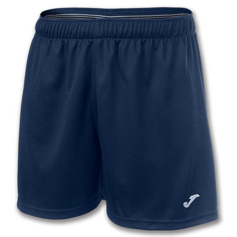 Joma Shorts Rugby