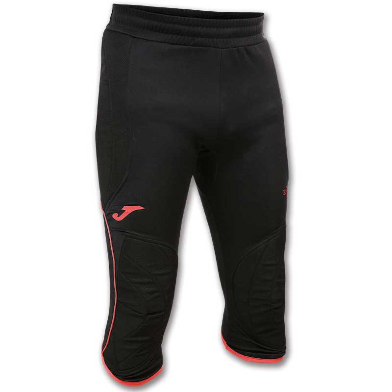 Joma Pirate Pants GK Protec