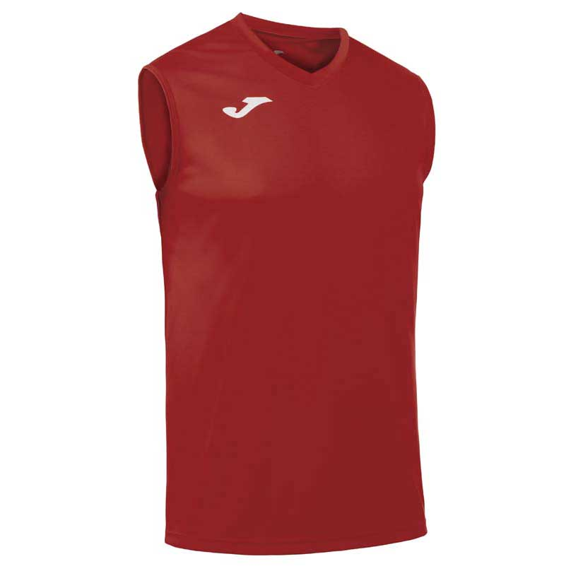 Joma Combi Sleeveless