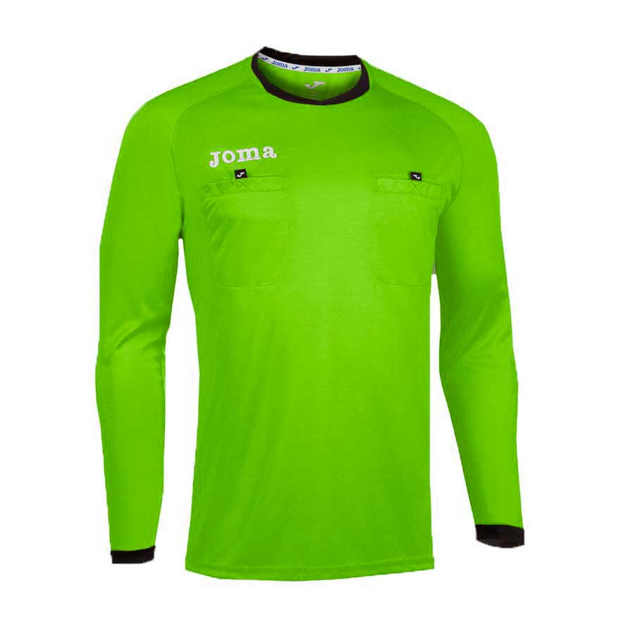 Joma Referee L/S