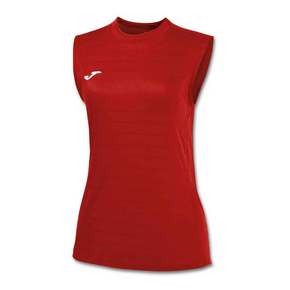 Joma Campus Il Sleeveless Woman