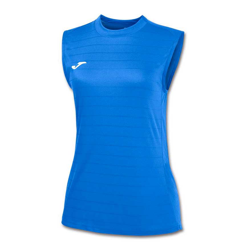 Joma Campus ll Sleeveless Woman
