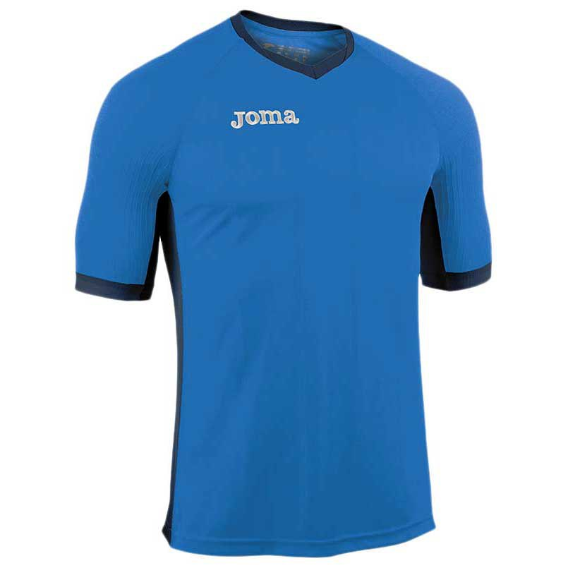 Joma Emotion S/S