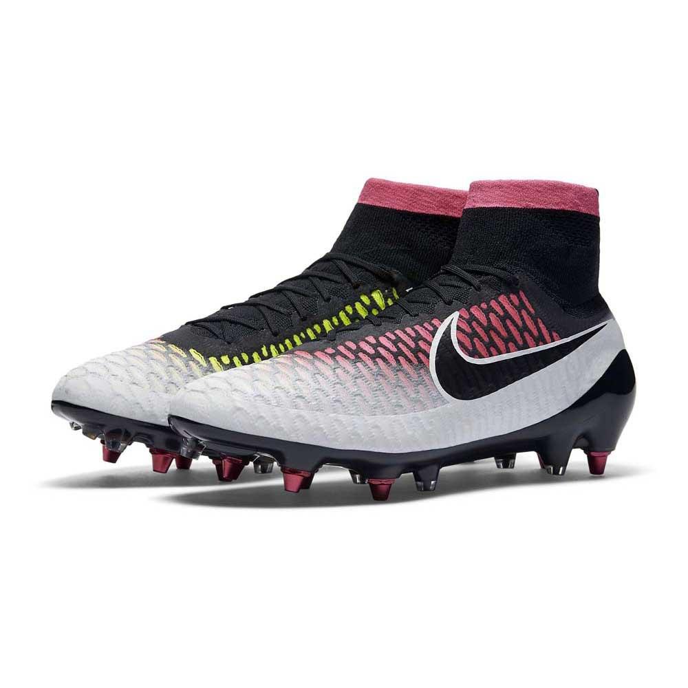 b26d45ed4 Nike Magista Obra SG Pro comprar e ofertas na Goalinn