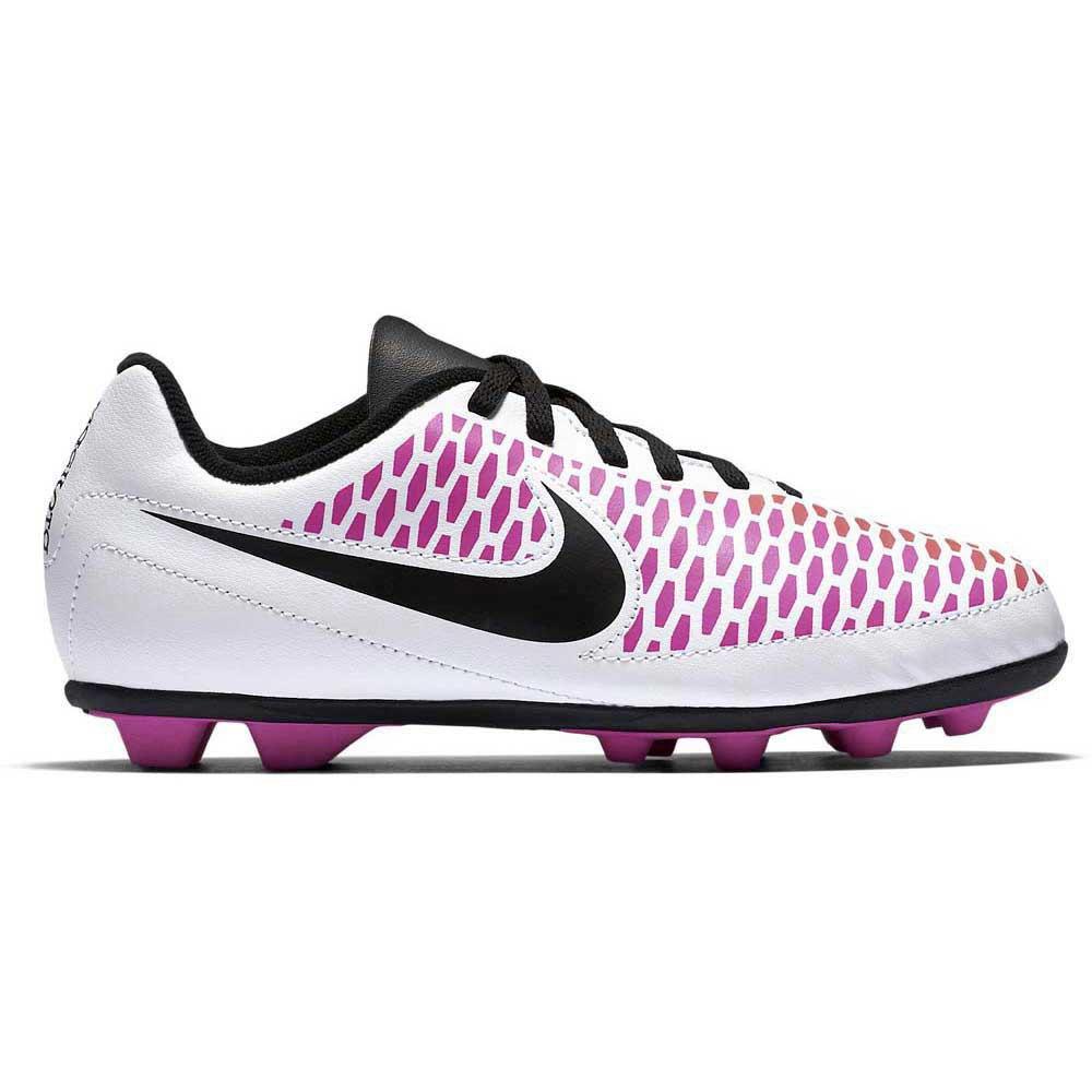Nike Magista Ola R FG buy and offers on Goalinn c0c7f0eea2e