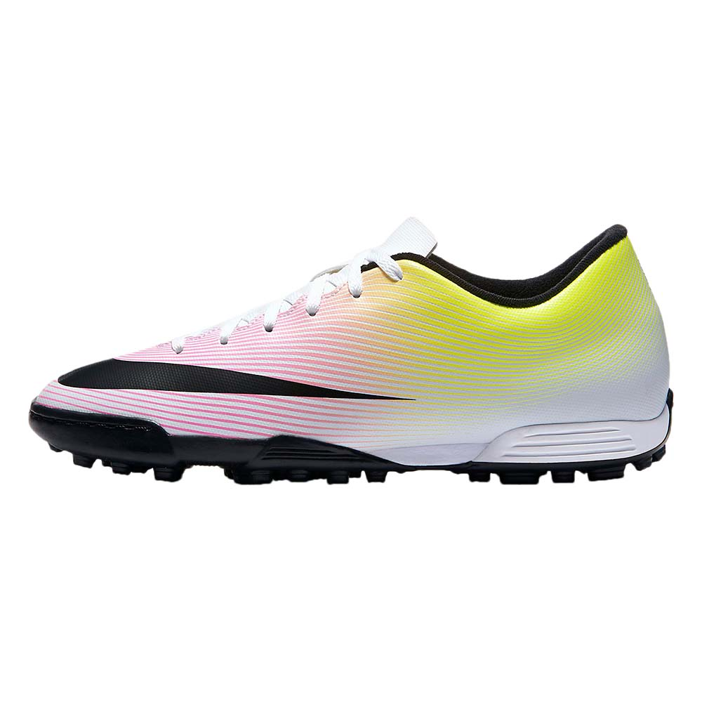 cc49658f2fdd Nike Mercurial Vortex II TF buy and offers on Goalinn