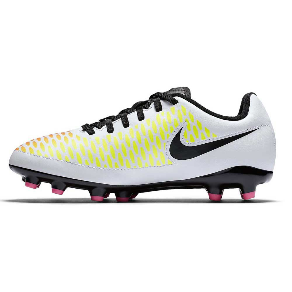 a06323c15 ... wholesale nike magista onda fg junior c4579 0b3ea