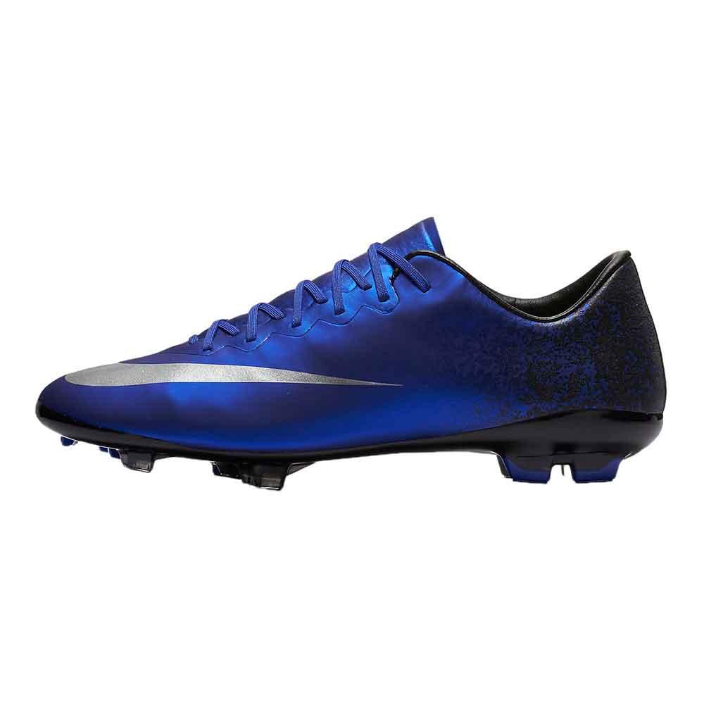 1c04210c1 Nike Mercurial Vapor X CR7 FG acheter et offres sur Goalinn