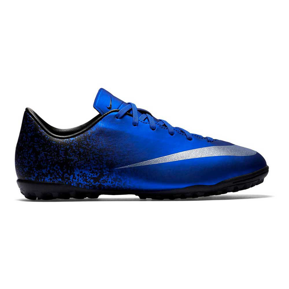 best service 24060 15760 ... release date nike mercurial victory v cr7 tf 12cba 2969c