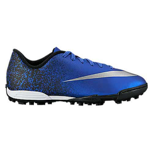 b7e17bd6d6d5 Nike Mercurial Vortex II CR7 TF buy and offers on Goalinn