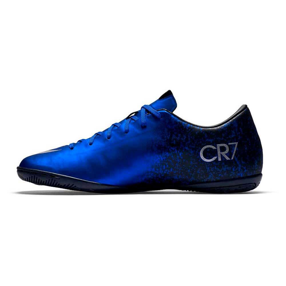 Nike Mercurial Victory V Cr7 IC