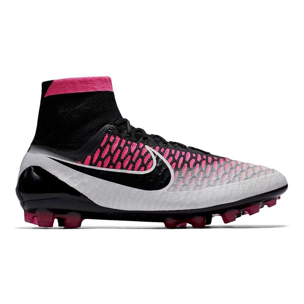 pretty nice 34634 db188 Nike Magista Obra R AG