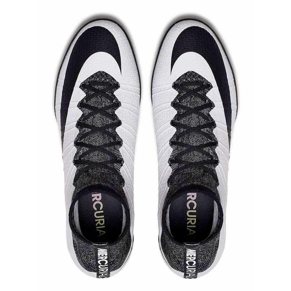 54b742d2697 Nike Mercurialx Proximo IC comprare e offerta su Goalinn