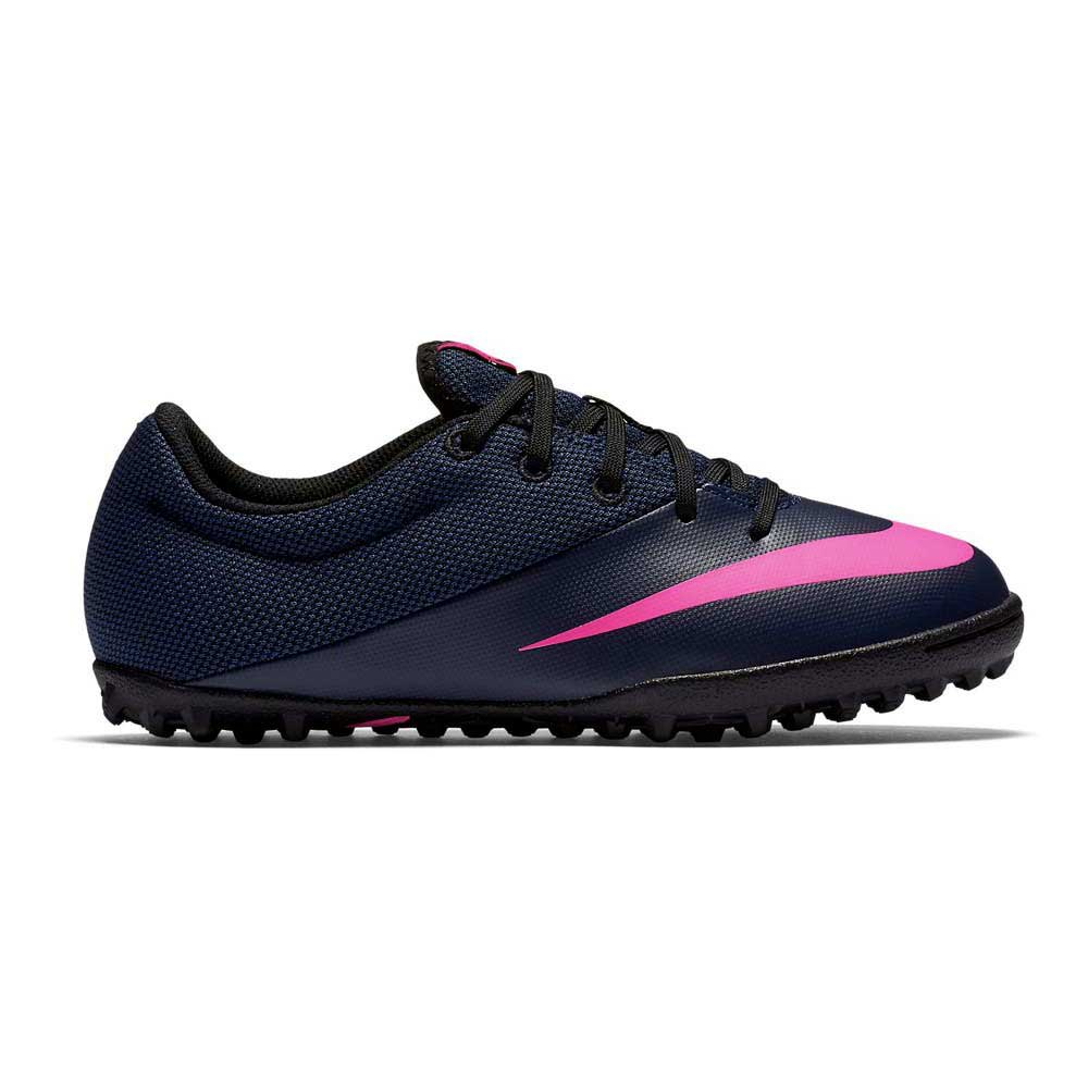sale retailer 6eebc da50f Nike Mercurialx Pro TF