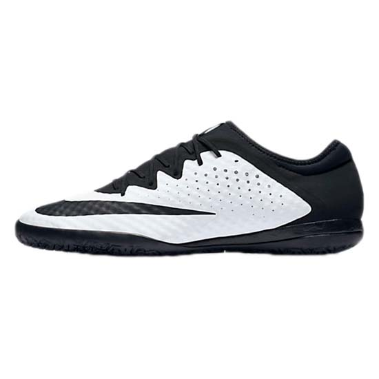73d2e943094f7d Nike Mercurialx Finale IC buy and offers on Goalinn