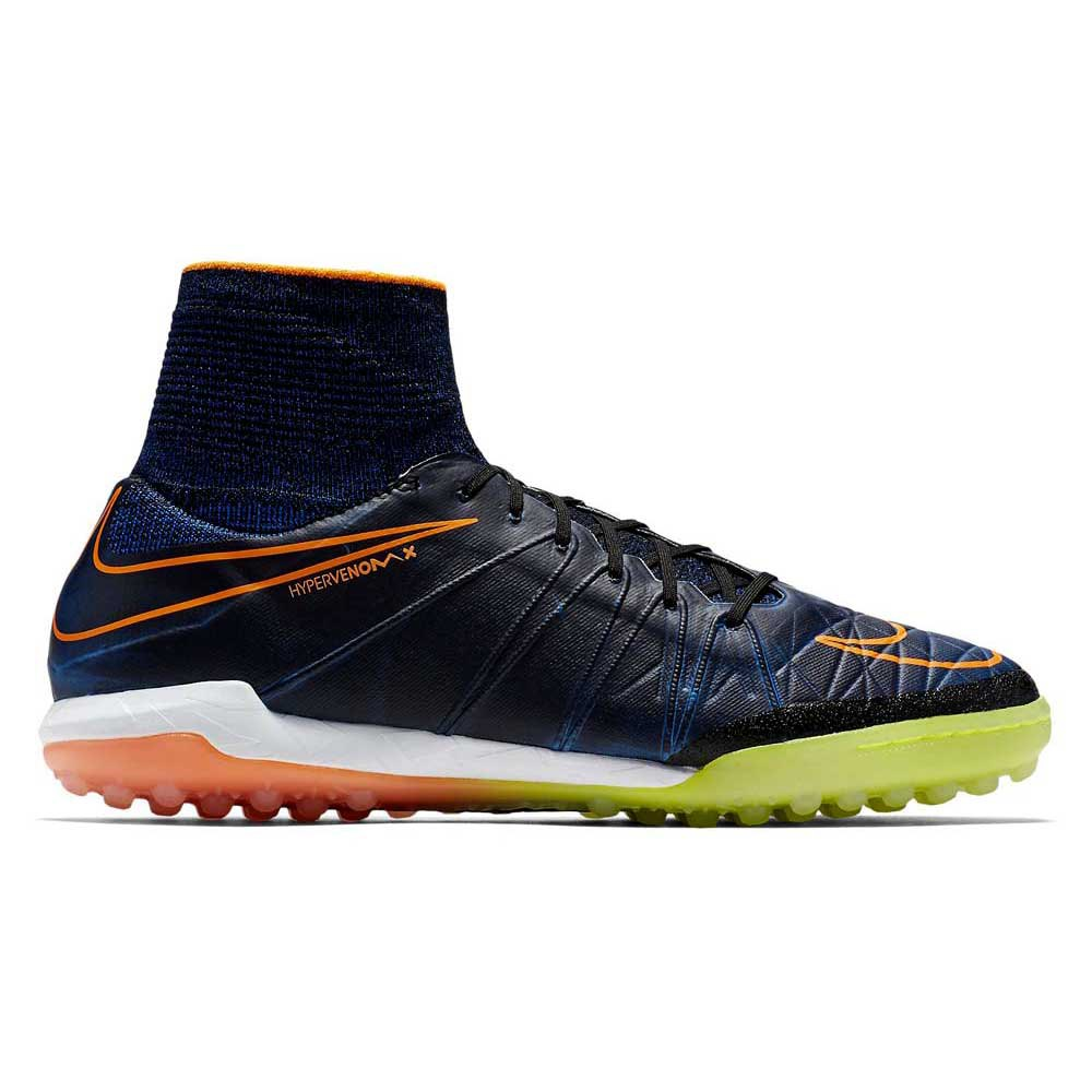 premium selection 5fcdf 4767f Nike Hypervenom X Proximo TF buy and offers on Goalinn