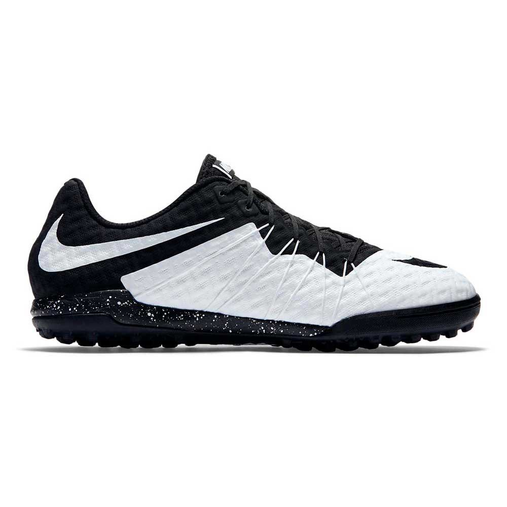 66875db5732e Nike Hypervenom X Finale TF buy and offers on Goalinn