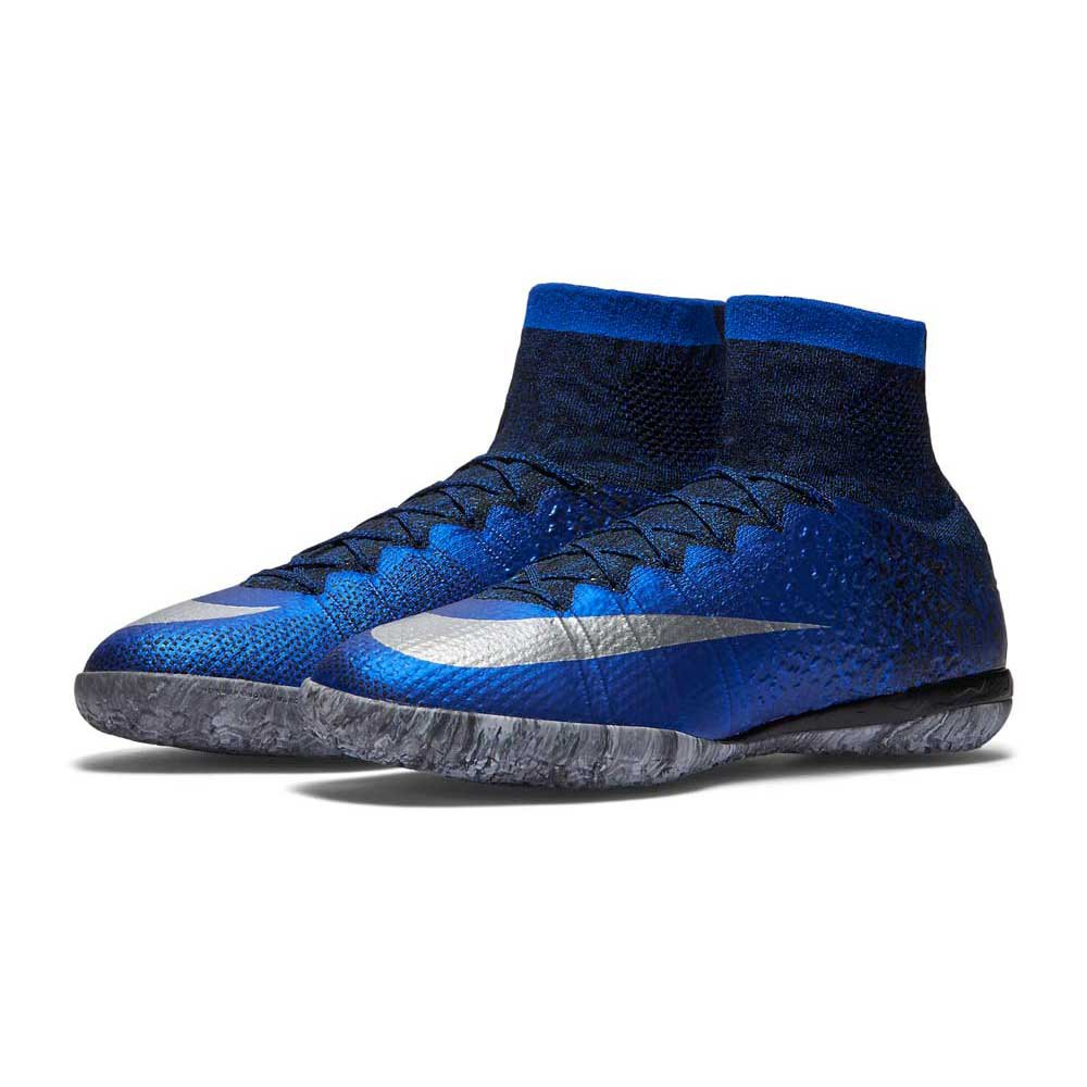 cad63fb4ab84 Nike Mercurialx Proximo CR7 IC buy and offers on Goalinn