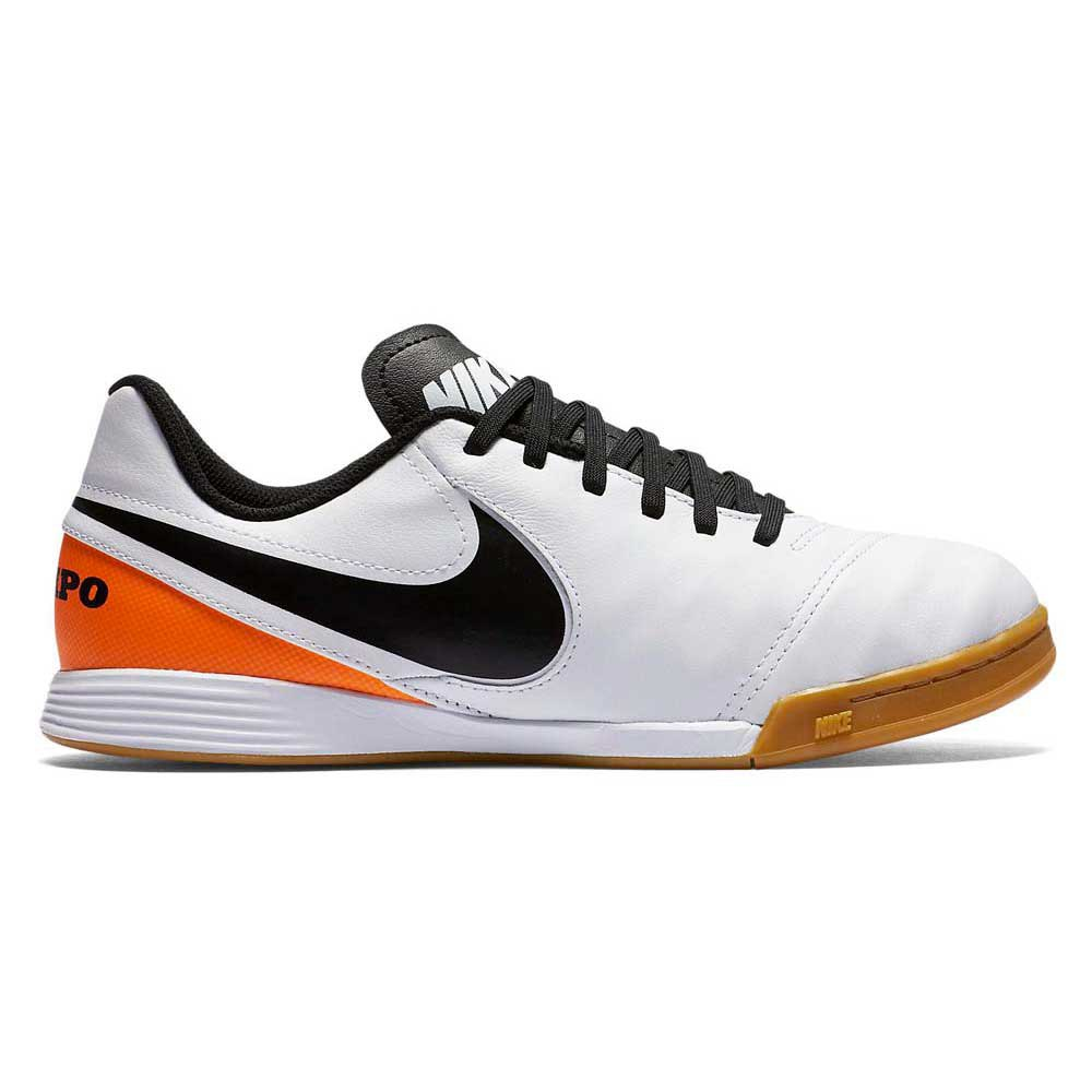 Nike Tiempox Legend VI IC buy and offers on Goalinn c9e83a5eb8377