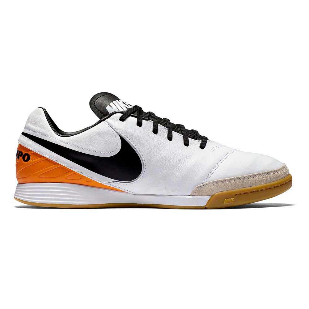 Nike Tiempox e Mystic V IC comprare e Tiempox offerta su Goalinn 8b398a