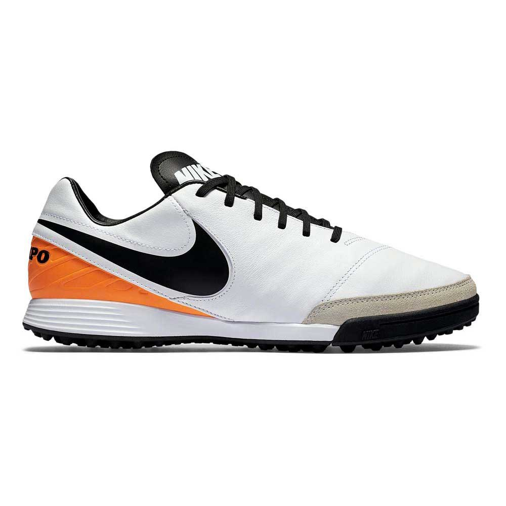 official photos 927e5 13891 Nike Tiempox Mystic V TF