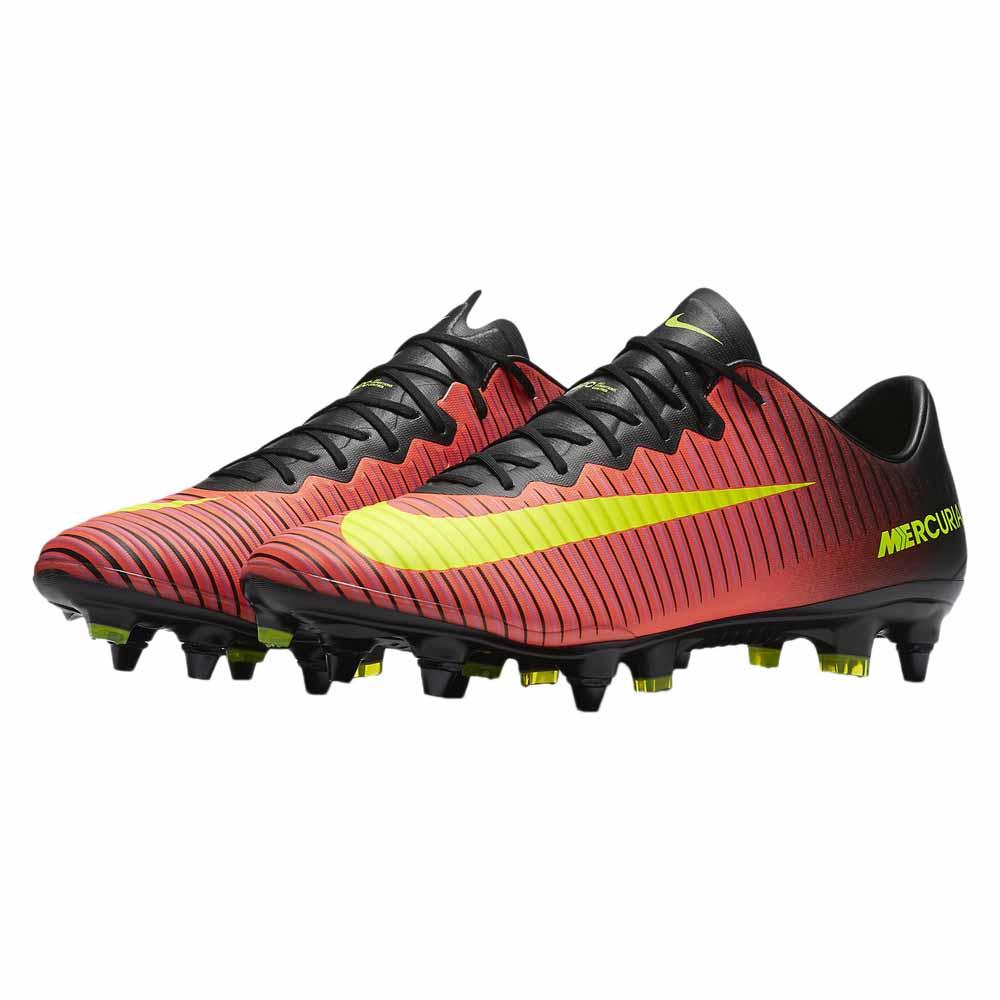 361c81d62 Nike Mercurial Vapor XI SG Pro comprar e ofertas na Goalinn
